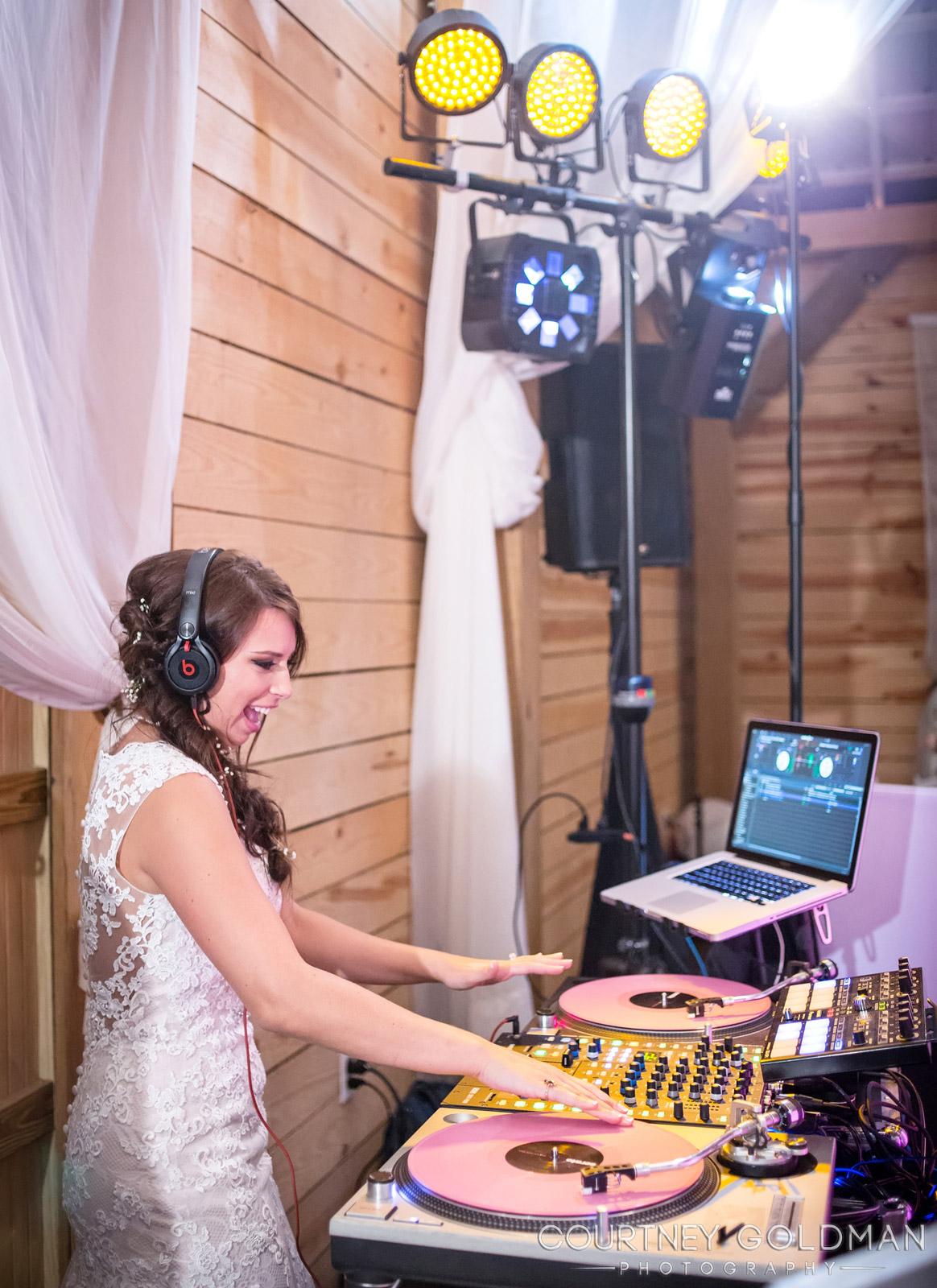 Atlanta-Wedding-Photography-by-Courtney-Goldman-68.jpg