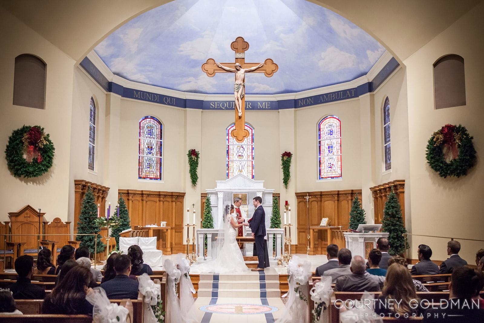 Atlanta-Wedding-Photography-by-Courtney-Goldman-69.jpg