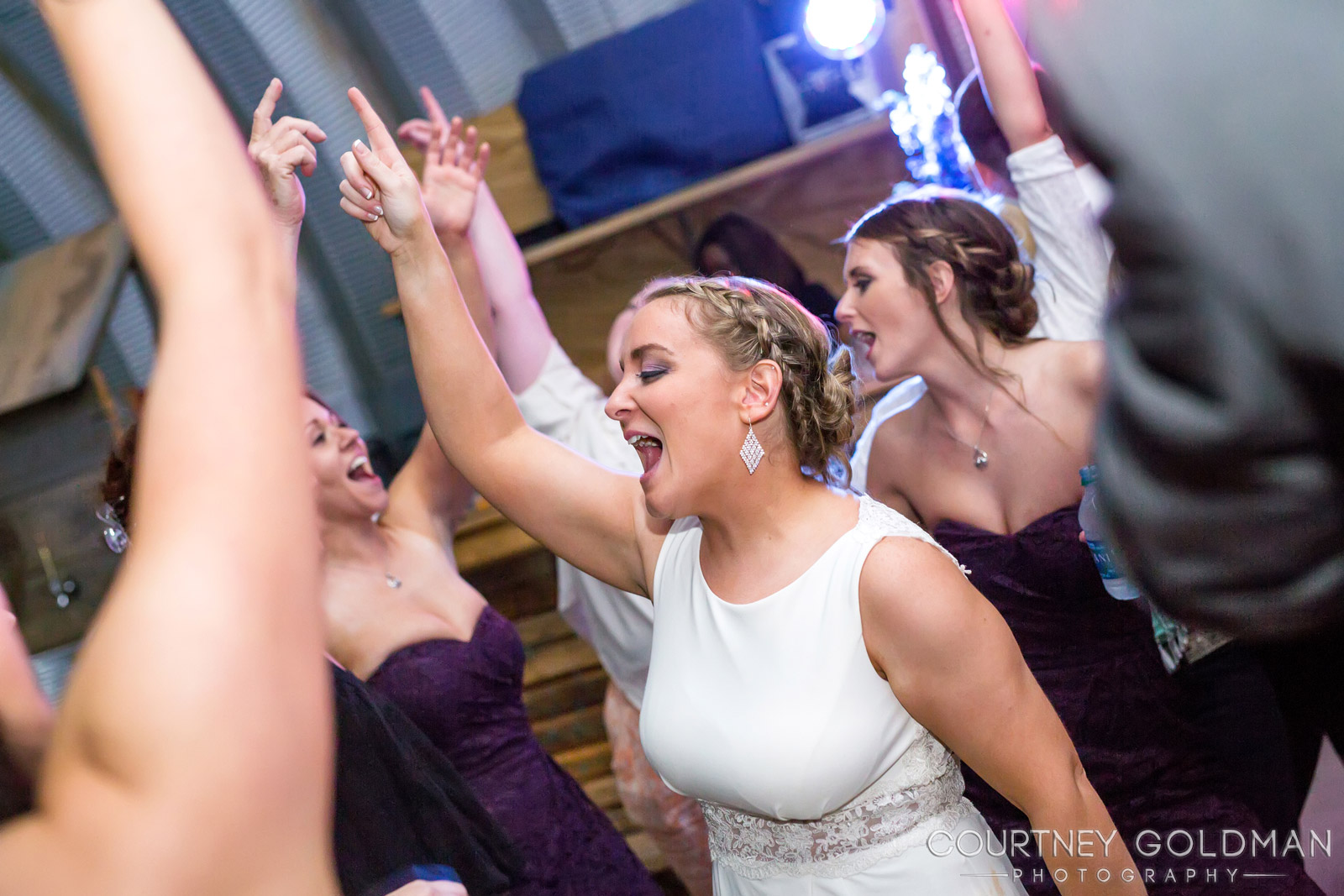 Atlanta-Wedding-Photography-by-Courtney-Goldman-75.jpg