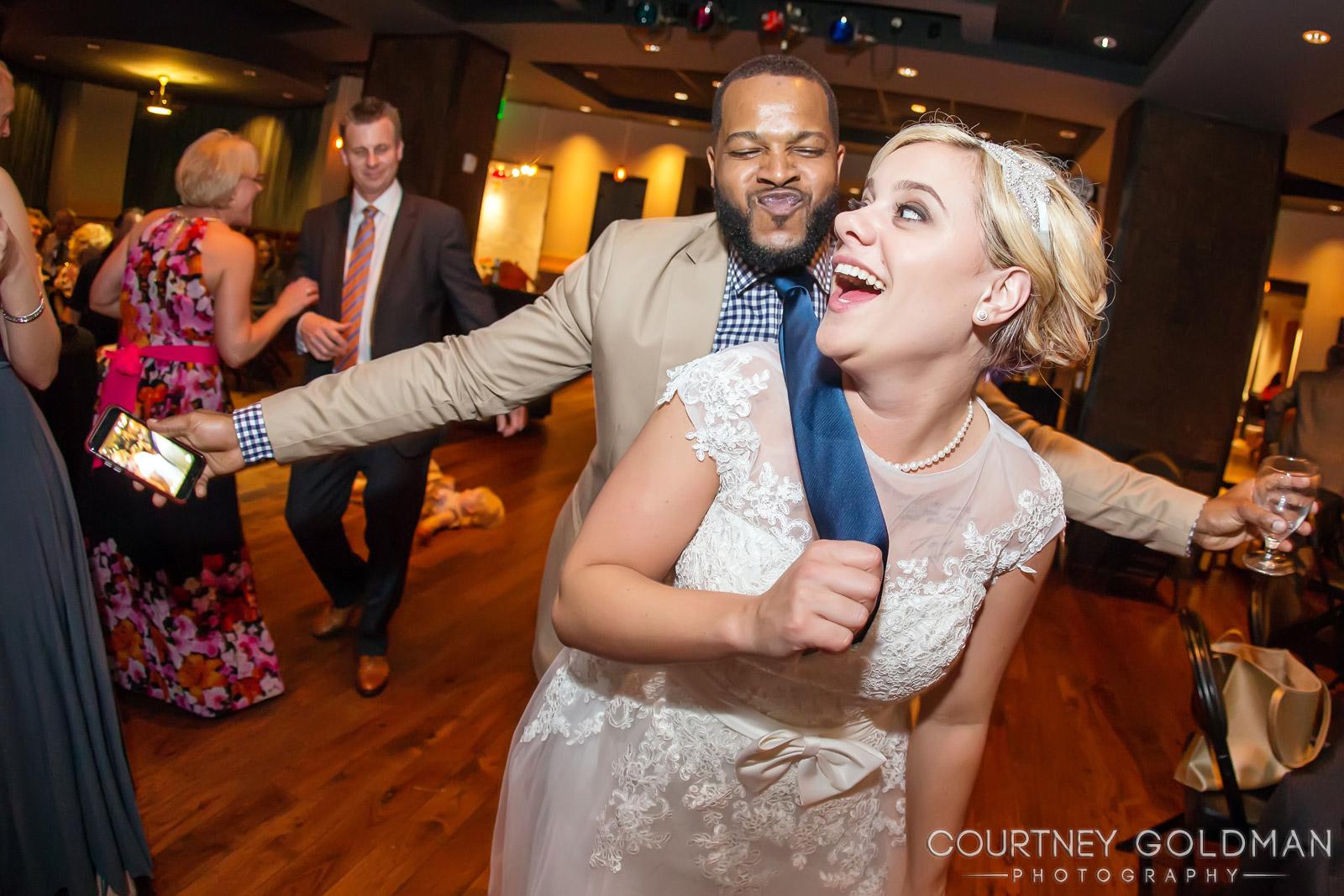 Atlanta-Wedding-Photography-by-Courtney-Goldman-76.jpg