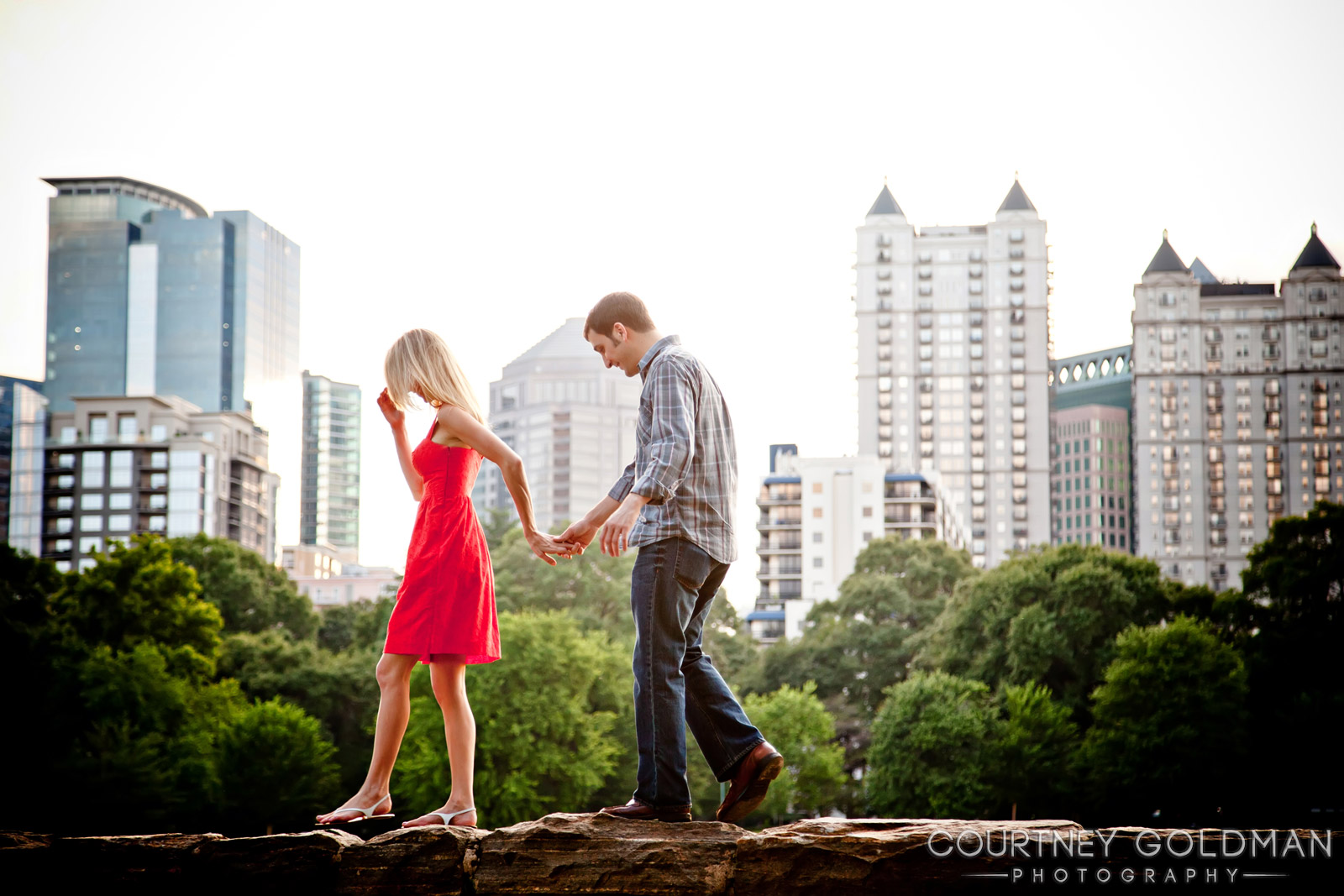 Atlanta-Couples-Engagement-Proposal-Photography-by-Courtney-Goldman-01.jpg