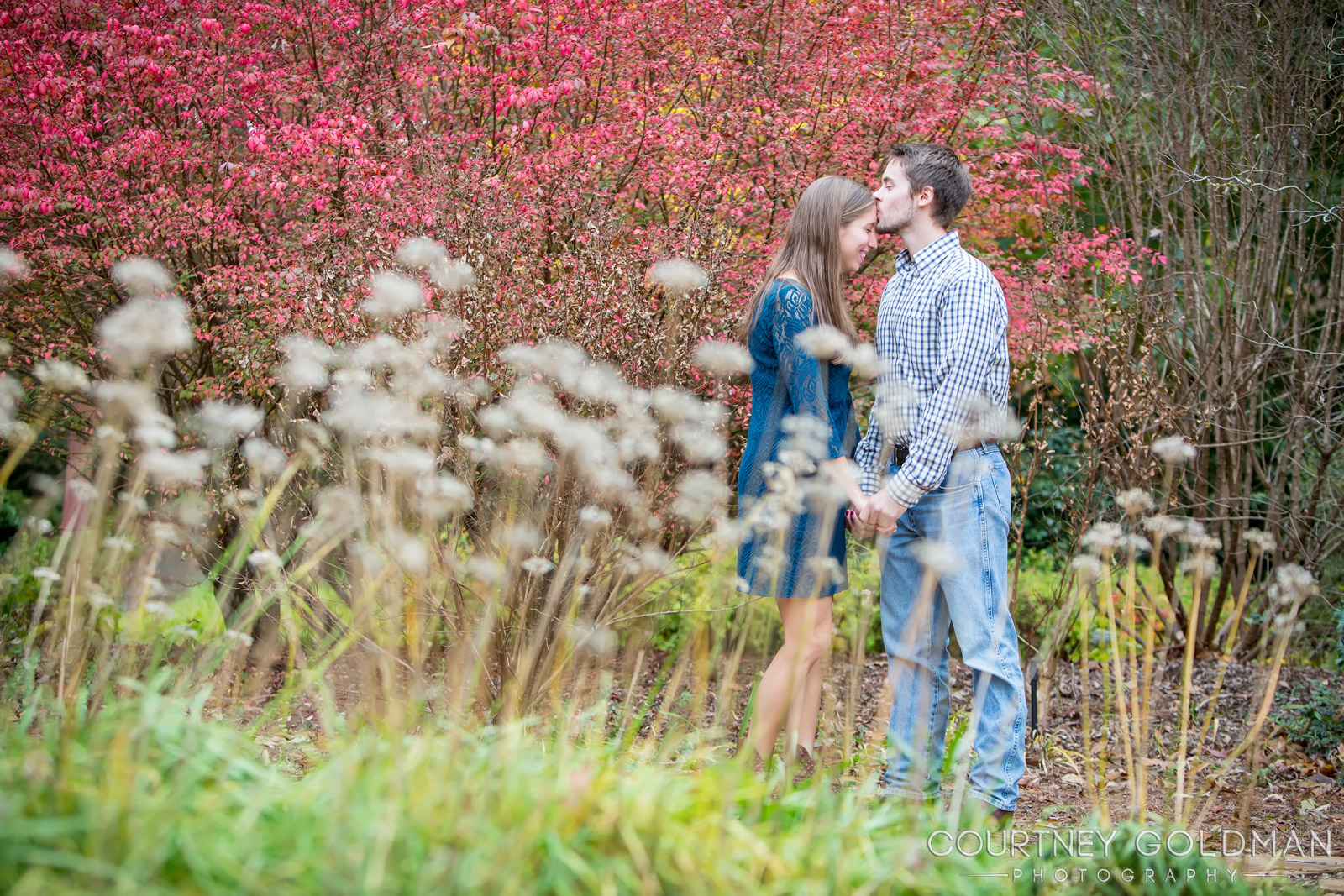 Atlanta-Couples-Engagement-Proposal-Photography-by-Courtney-Goldman-05.jpg