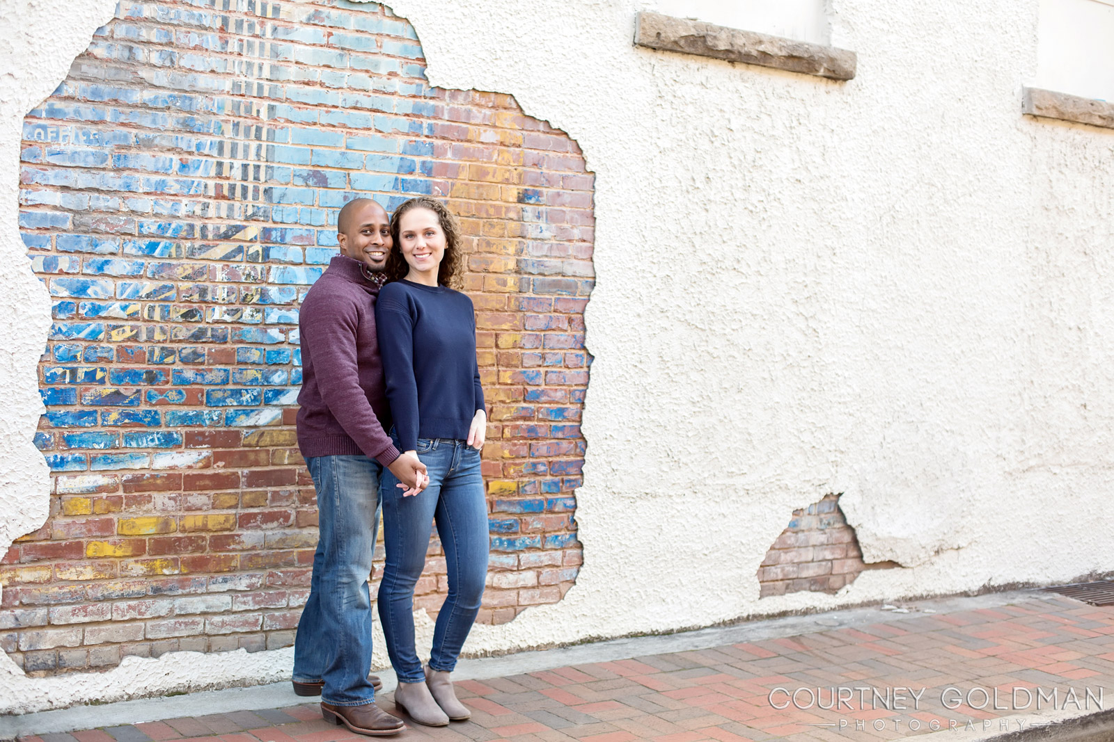 Atlanta-Couples-Engagement-Proposal-Photography-by-Courtney-Goldman-08.jpg