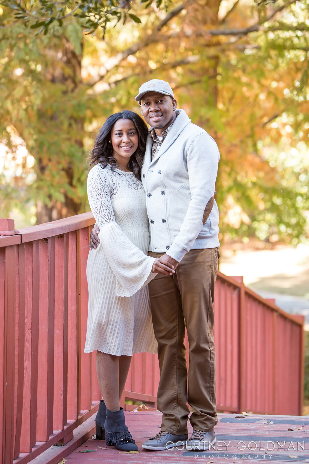 Atlanta-Couples-Engagement-Proposal-Photography-by-Courtney-Goldman-10.jpg