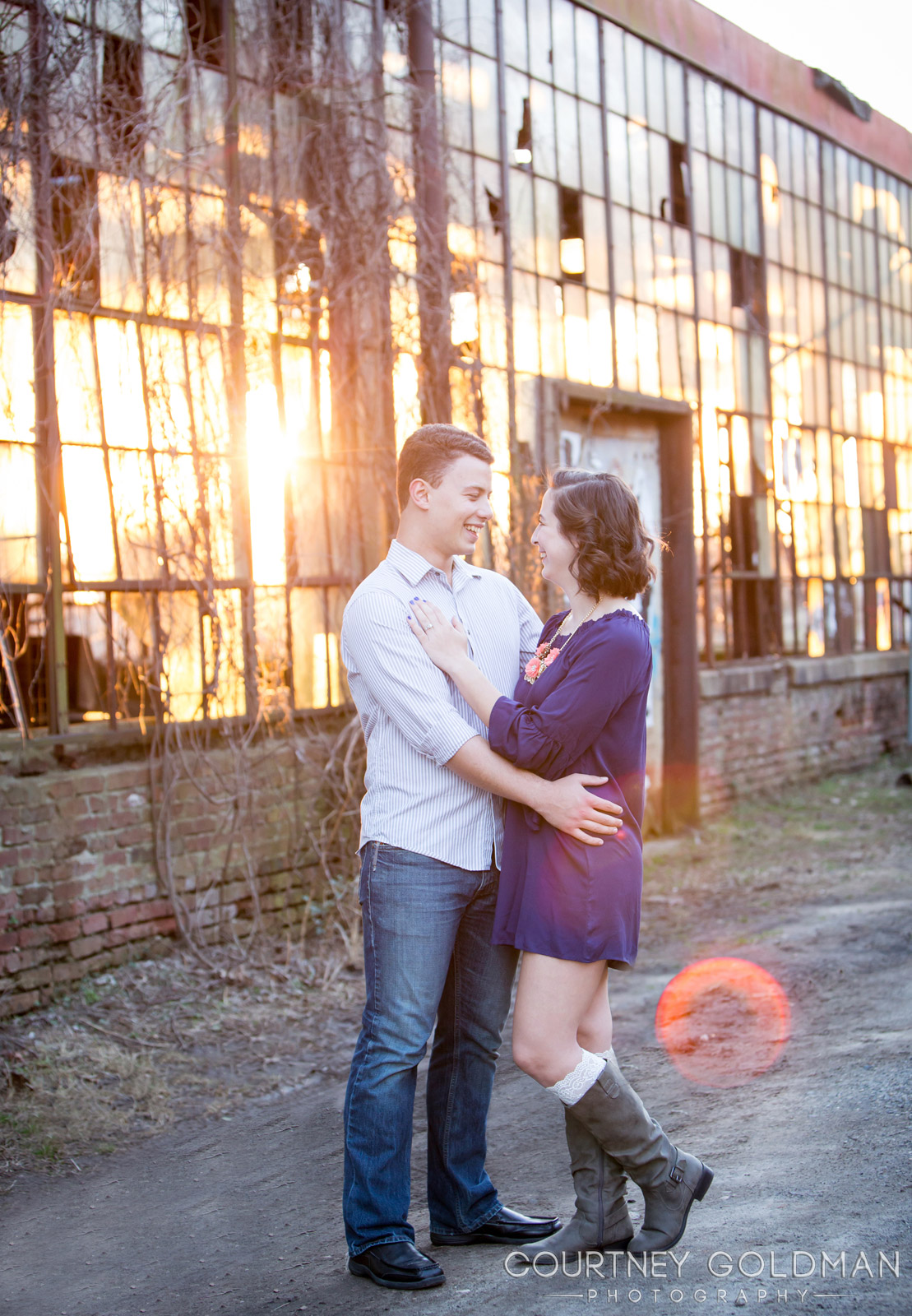 Atlanta-Couples-Engagement-Proposal-Photography-by-Courtney-Goldman-12.jpg