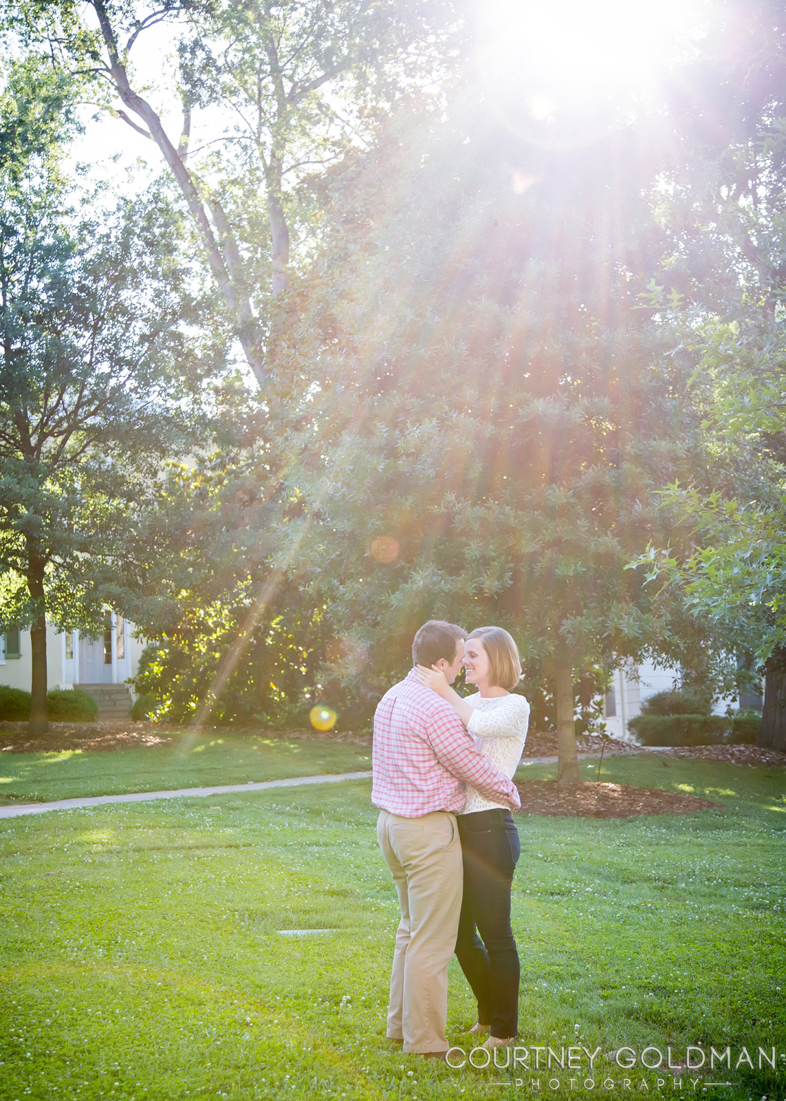 Atlanta-Couples-Engagement-Proposal-Photography-by-Courtney-Goldman-14.jpg