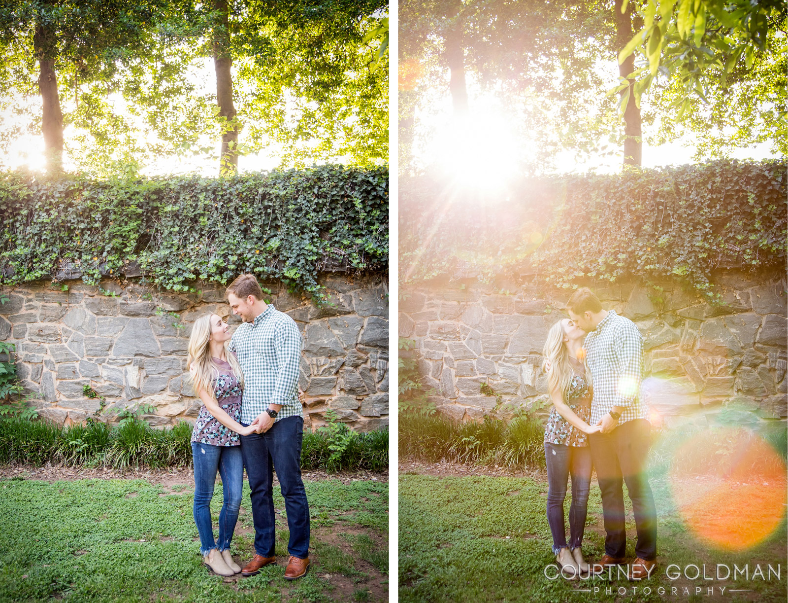 Atlanta-Couples-Engagement-Proposal-Photography-by-Courtney-Goldman-22.jpg