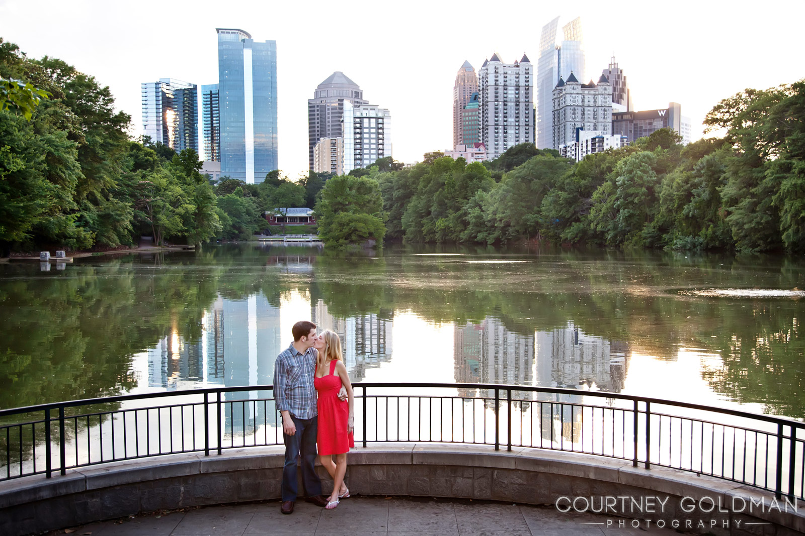 Atlanta-Couples-Engagement-Proposal-Photography-by-Courtney-Goldman-28.jpg