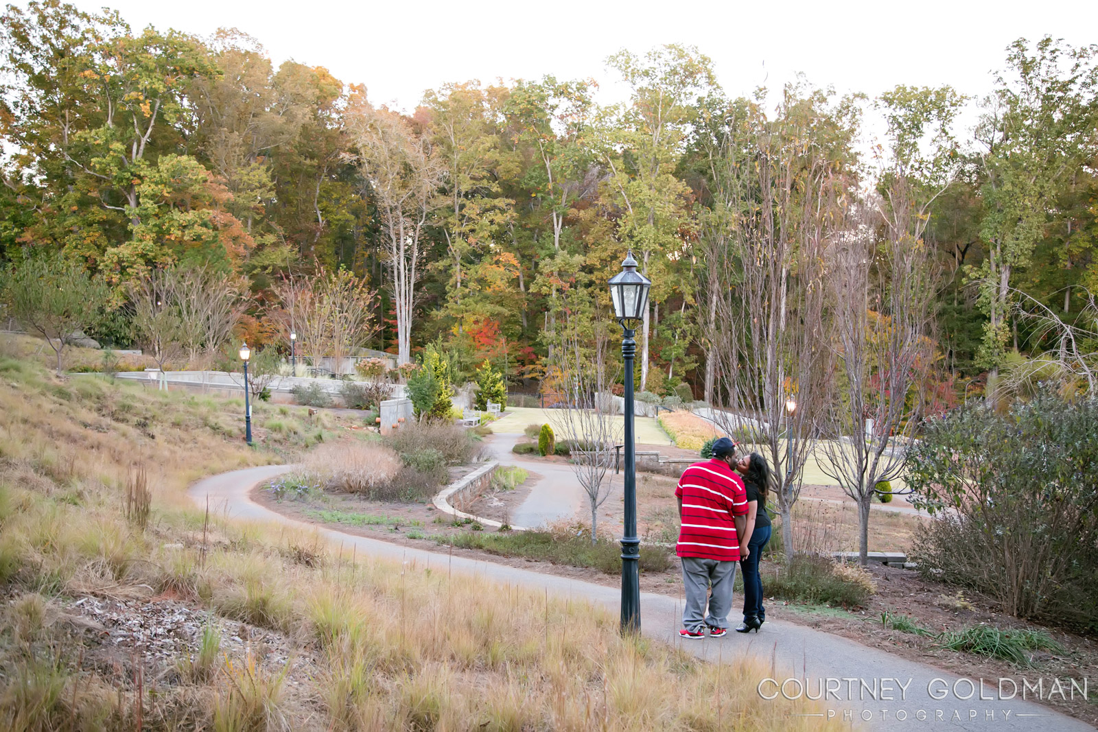 Atlanta-Couples-Engagement-Proposal-Photography-by-Courtney-Goldman-37.jpg