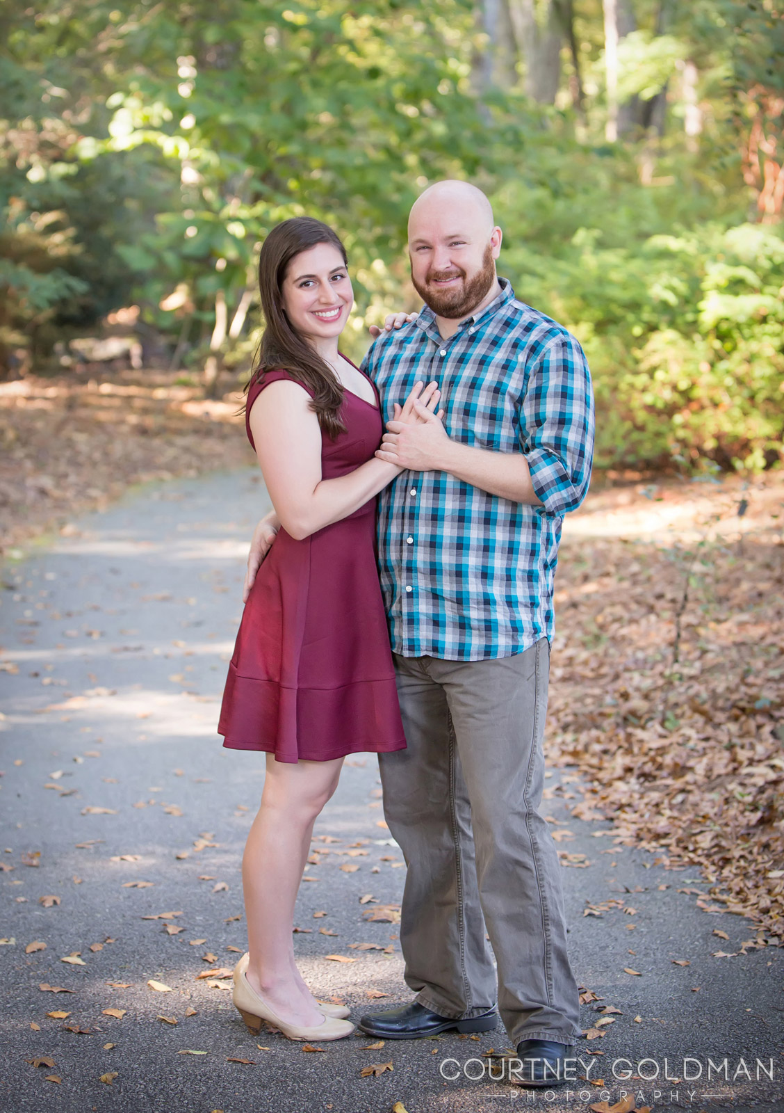 Atlanta-Couples-Engagement-Proposal-Photography-by-Courtney-Goldman-38.jpg