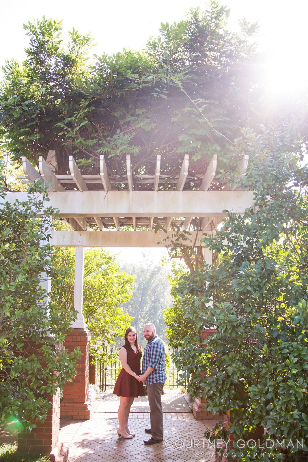 Atlanta-Couples-Engagement-Proposal-Photography-by-Courtney-Goldman-45.jpg