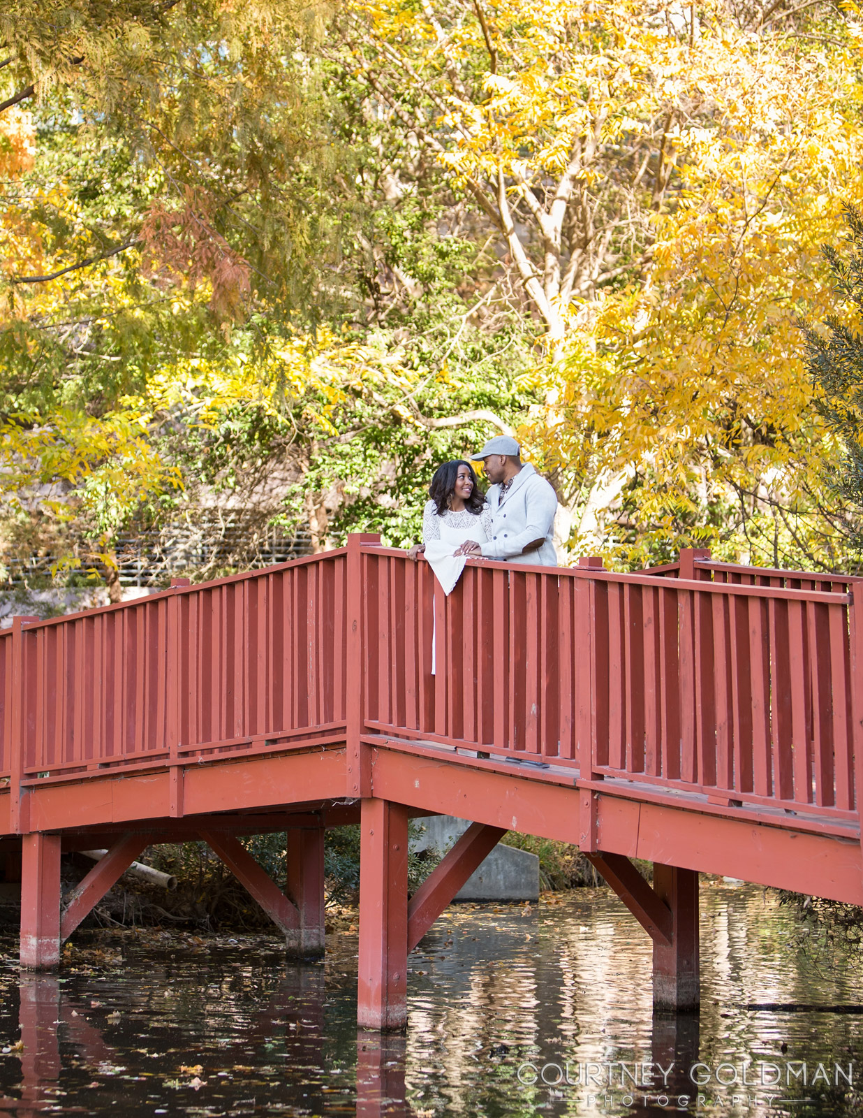 Atlanta-Couples-Engagement-Proposal-Photography-by-Courtney-Goldman-48.jpg