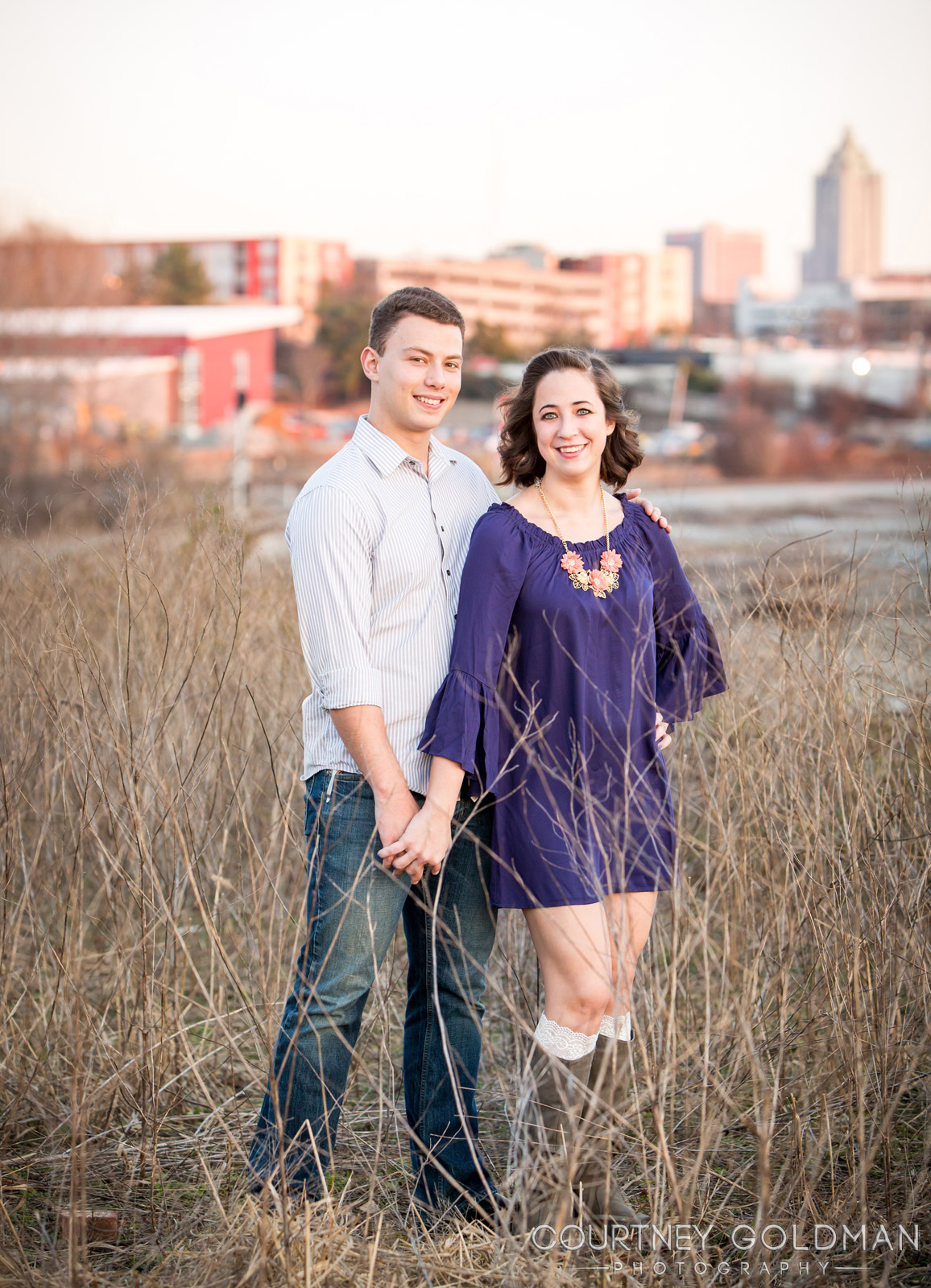 Atlanta-Couples-Engagement-Proposal-Photography-by-Courtney-Goldman-50.jpg