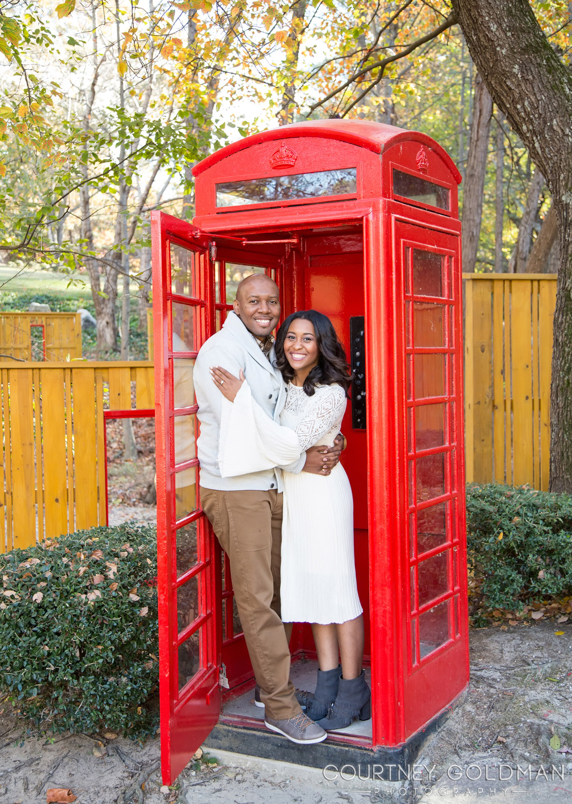 Atlanta-Couples-Engagement-Proposal-Photography-by-Courtney-Goldman-68.jpg