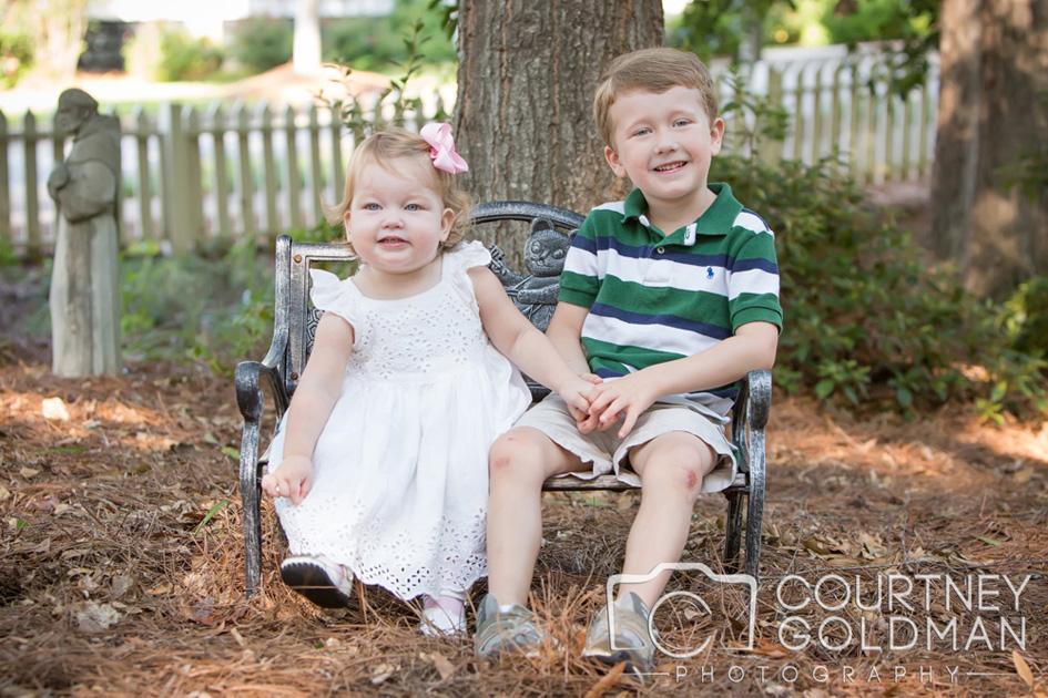 (09) Charlie & Kirby Ann.jpg