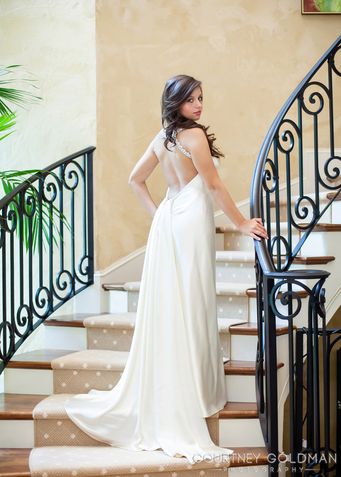 Atlanta-Wedding-Photography-by-Courtney-Goldman-81.jpg