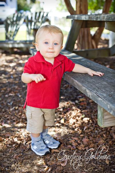 Baby Photography Atlanta Courtney Goldman