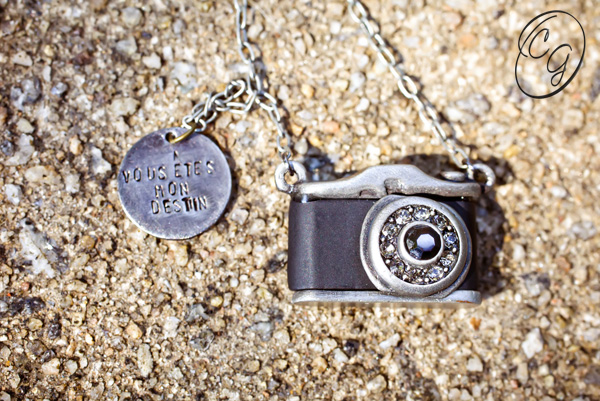 Camera Necklace-sm