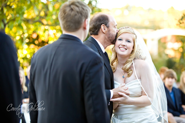 Athens Wedding Photography by Courtney Goldman Photography