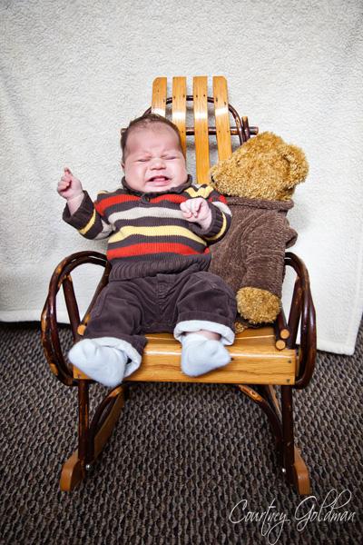 Athens Baby Family Photography Courtney Goldman