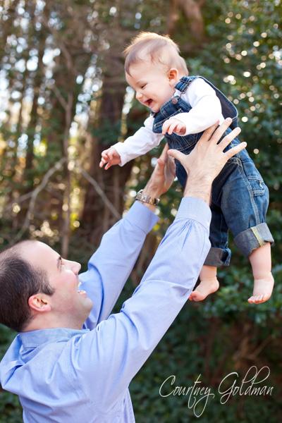 Atlanta Baby and Children Photography
