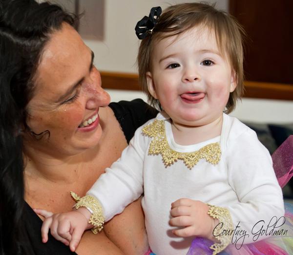 Athens Children Family Photography Courtney Goldman