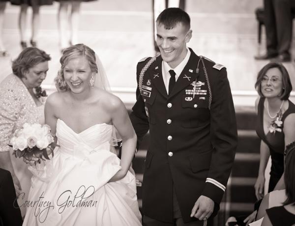 Athens UGA Chapel Georgia Wedding Photography Courtney Goldman