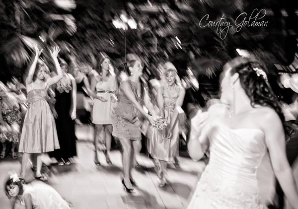 Athens Botanical Gardens Visitor Center Courtney Goldman Wedding Photography