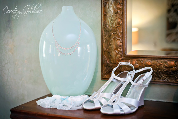 A Divine Event Little Gardens Lawrenceville GA Wedding Courtney Goldman Photography