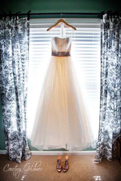 Atlanta Wedding Photographer Courtney Goldman Photography _ 01