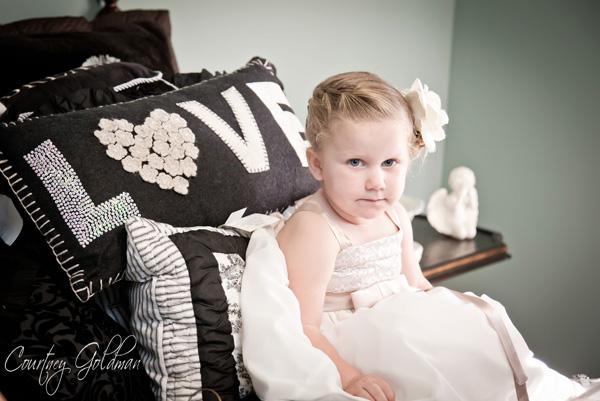 Atlanta Wedding Photographer Courtney Goldman Photography _ 02