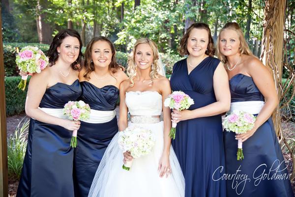 Atlanta Wedding Photographer Courtney Goldman Photography _ 05