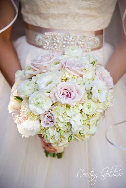 Atlanta Wedding Photographer Courtney Goldman Photography _ 07