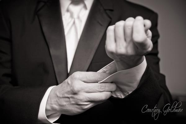 Atlanta Wedding Photographer Courtney Goldman Photography _ 08