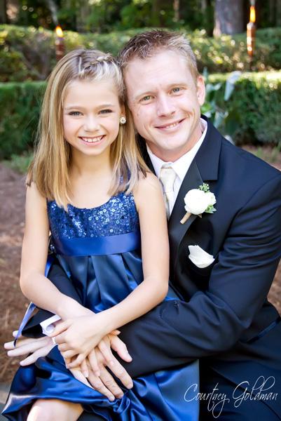 Atlanta Wedding Photographer Courtney Goldman Photography _ 11