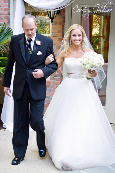 Atlanta Wedding Photographer Courtney Goldman Photography _ 13