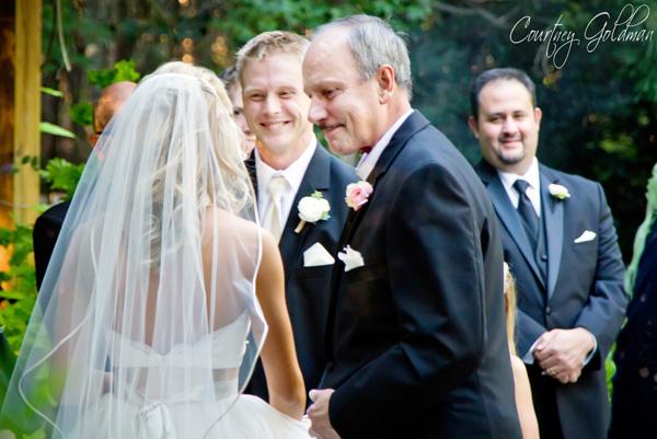 Atlanta Wedding Photographer Courtney Goldman Photography _ 14