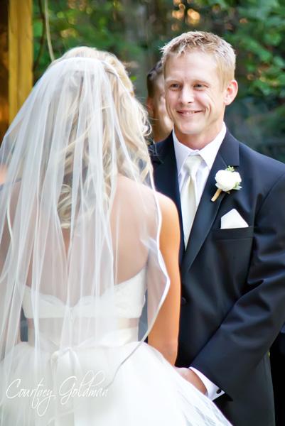 Atlanta Wedding Photographer Courtney Goldman Photography _ 15
