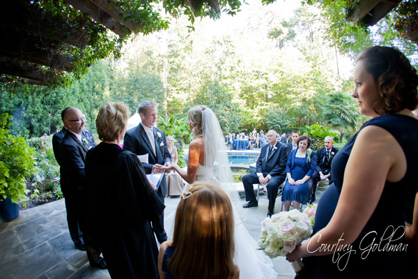 Atlanta Wedding Photographer Courtney Goldman Photography _ 16