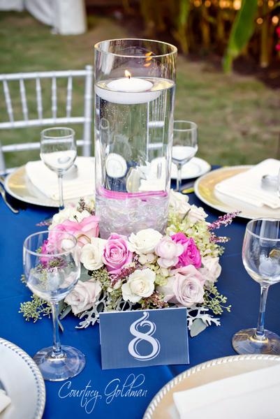 Atlanta Wedding Photographer Courtney Goldman Photography _ 19