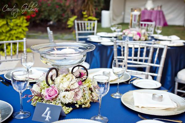 Atlanta Wedding Photographer Courtney Goldman Photography _ 20