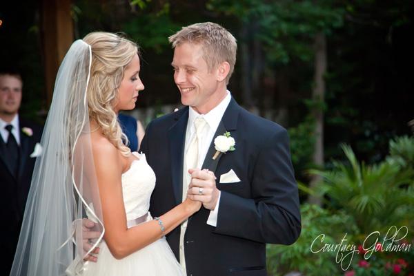 Atlanta Wedding Photographer Courtney Goldman Photography _ 21