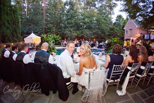 Atlanta Wedding Photographer Courtney Goldman Photography _ 22