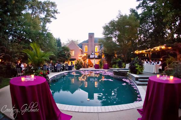 Atlanta Wedding Photographer Courtney Goldman Photography _ 23