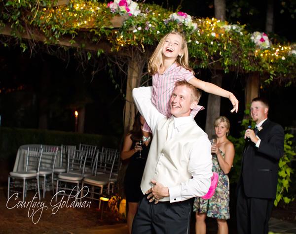 Atlanta Wedding Photographer Courtney Goldman Photography _ 26