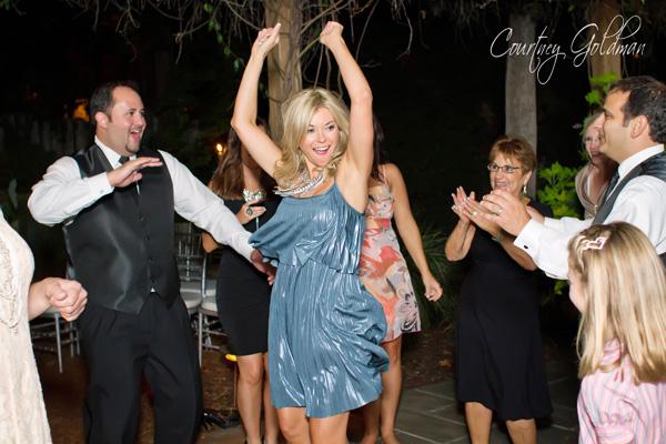 Atlanta Wedding Photographer Courtney Goldman Photography _ 27
