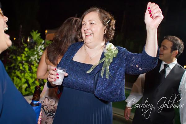 Atlanta Wedding Photographer Courtney Goldman Photography _ 28