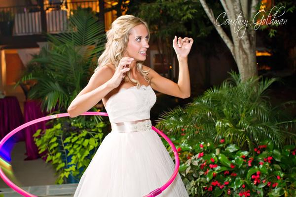 Atlanta Wedding Photographer Courtney Goldman Photography _ 29