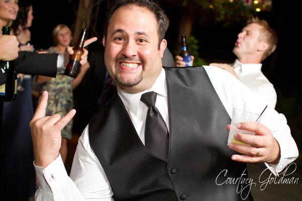 Atlanta Wedding Photographer Courtney Goldman Photography _ 30