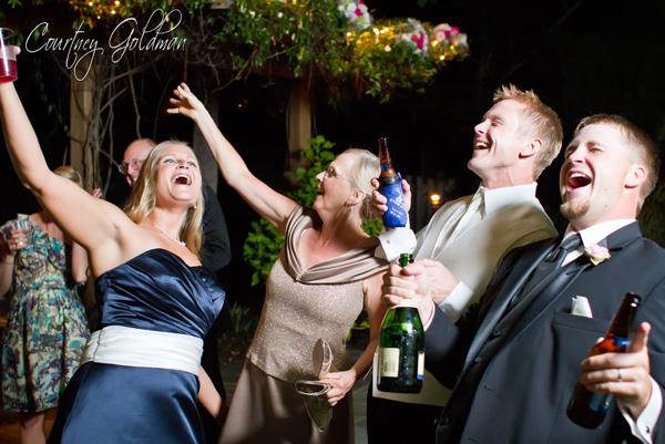 Atlanta Wedding Photographer Courtney Goldman Photography _ 31
